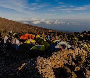 Swett_hem_Kilimanjaro_400x260