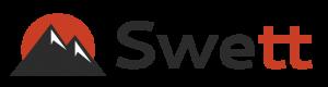 Swett_aventyr-Logo