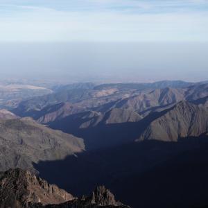 vandra-till-toppen-av-atlasbergen