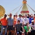 Everest_Basecamp_Bildgalleri_4_Grupp