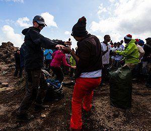 folk kilimanjaro