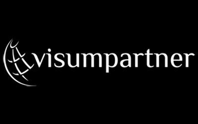 visumpartner logo