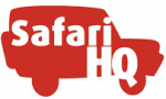 Safari HQ