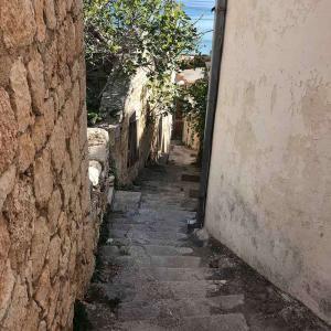 Följ med på en kulturupplevelse i Kroatien