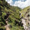 Vattendrag Elbrus