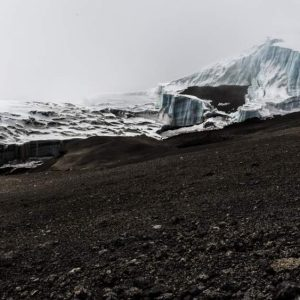 Vad krävs för att bestiga Kilimanjaro | Swett