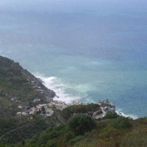 Saker att göra i Cinque Terre | Swett